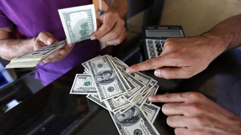 валютный контроль Сбербанка телефон для юридических лиц