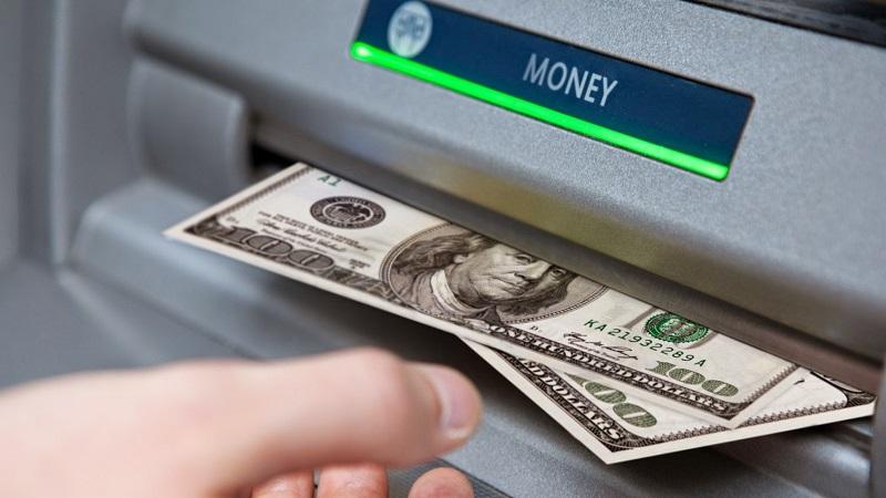можно ли перевести доллары на карту Сбербанка