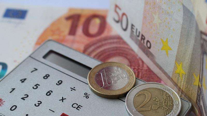 валютный счет в Сбербанке для физических лиц