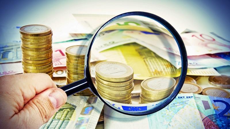 недостатки и преимущества валютных депозитов