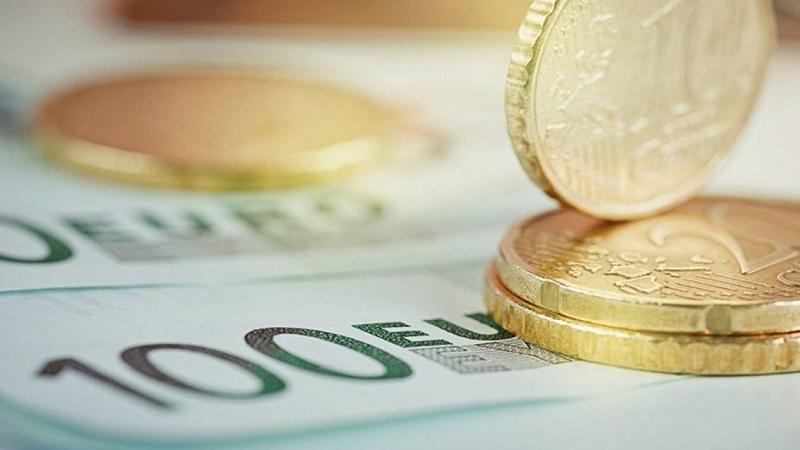 вклады в Россельхозбанке в валюте