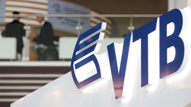 валютные вклады ВТБ