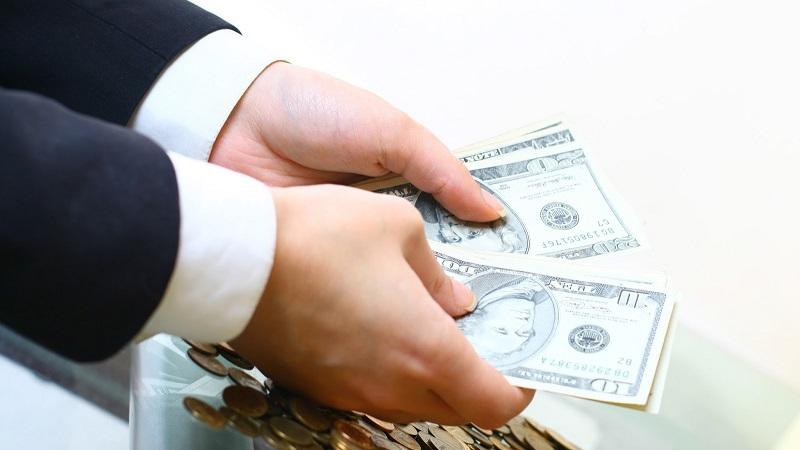 вклады в иностранной валюте Приорбанк