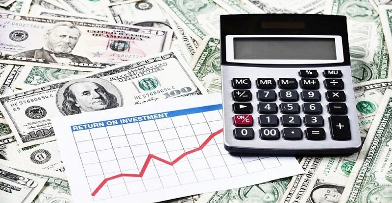что такое валютный счет