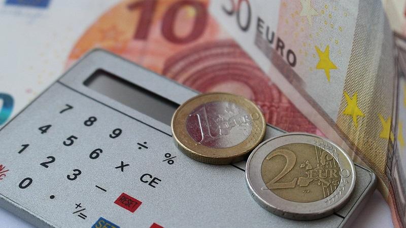 транзитный валютный счет