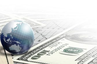 валютные счета за границей