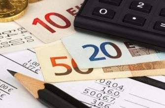разрешенные валютные операции по зарубежным счетам