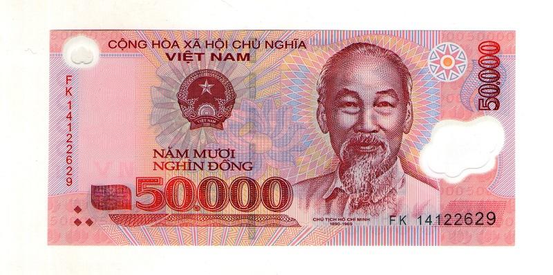 какая валюта дешевле рубля