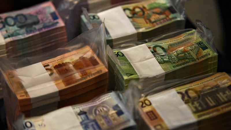 самая низкая валюта в мире
