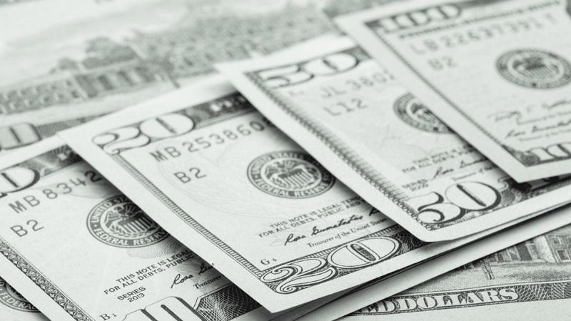 счет в долларах в ВТБ