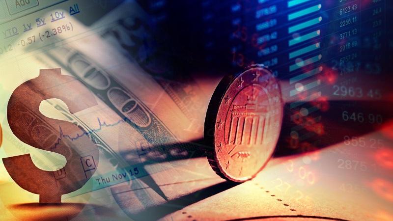 валютный счет Тинькофф