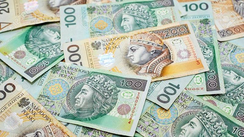 PLN это какая валюта