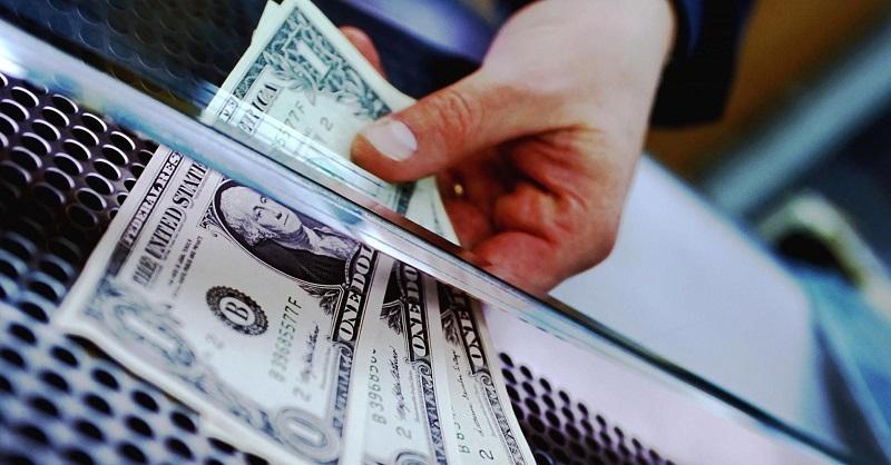 коды валютных операций