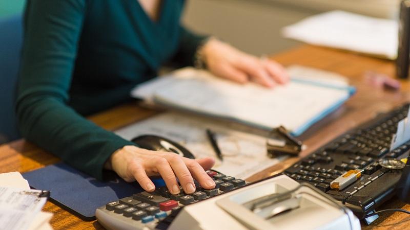 что такое валюта баланса в бухгалтерском балансе пример
