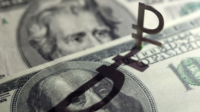 валютный контроль это